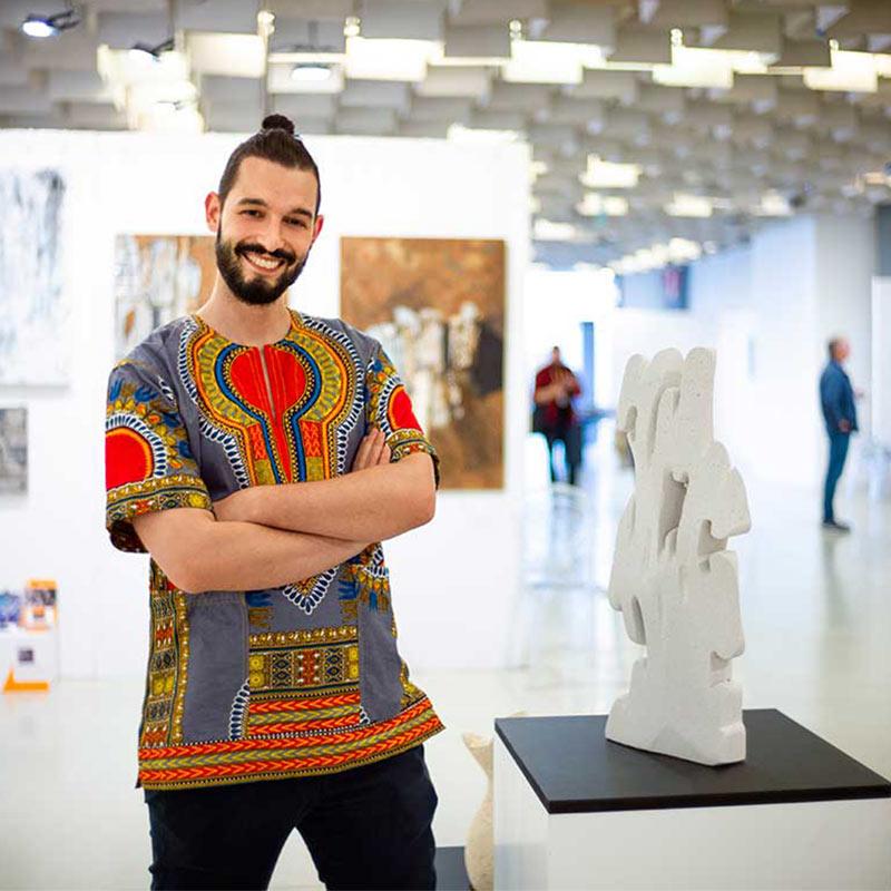http://www.waltermorselli.com/wp-content/uploads/2020/04/Biennale_1.jpg