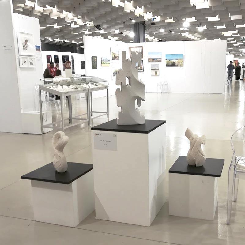 http://www.waltermorselli.com/wp-content/uploads/2020/04/Biennale_4.jpg