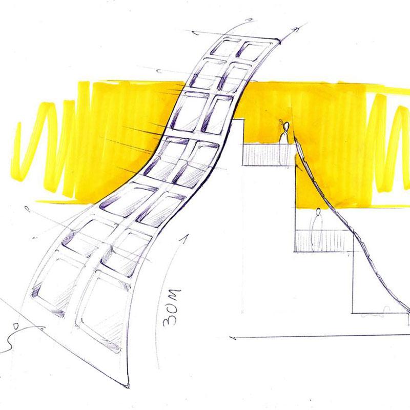 http://www.waltermorselli.com/wp-content/uploads/2020/04/Plastic1.jpg