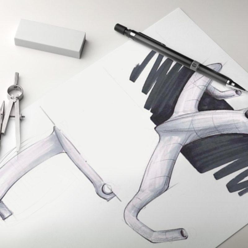 http://www.waltermorselli.com/wp-content/uploads/2020/04/Sketch2-e1590143462105.jpg