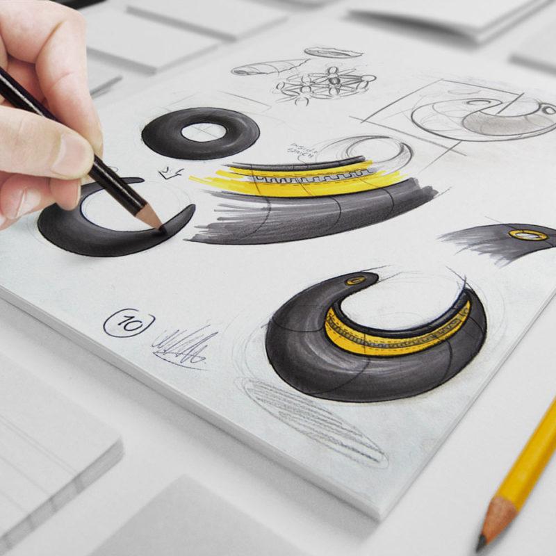 http://www.waltermorselli.com/wp-content/uploads/2020/04/Sketch4-e1590143399452.jpg